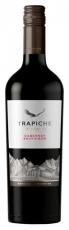 Trapiche Oak Cabernet Sauvignon