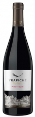 Trapiche Oak Pinot Noir