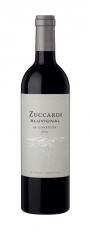 Zuccardi Aluvional La Consulta