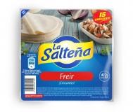 Tapa Empanada Freir Mediana caja 24 u.(#)