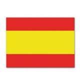 TOMATE ESPAÑOL