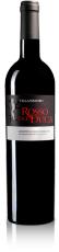 Villamedoro Rosso del Duca 750ml.