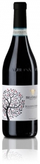 Bel Colle Dolcetto D'Alba DOC 2006 750 ml