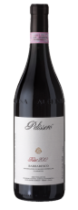 Pelissero Barbaresco Nubiola 750 ml.