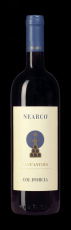 Col D`Orcia Nearco 750 ml.