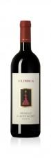 Col D`Orcia Brunello di Montalcino 2005 375 ml