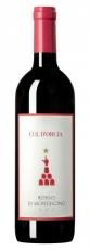 Col D`Orcia Rosso di Montalcino 750 ml.