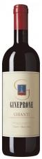 Col D`Orcia Chianti Gineprone 375 ml