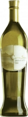 Castel Sole Verdicchio. 750 ml.