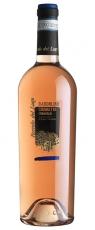 Roccolo del Lago Bardolino Chiaretto. 750 ml.