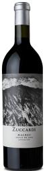 Llegada nuevo vino Premium
