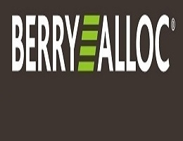 Berry Alloc 2019