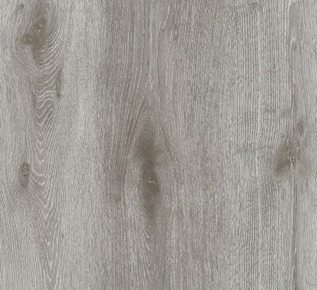 Anegada Oak Original