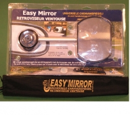 ESPEJO RETROVISOR EASY MIRROR