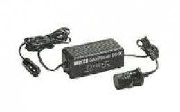 Waeco CoolPower 804 K/