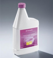 Extra CARE Rinse water additive
