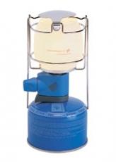 Lámpara LUMOSTAR® M 270