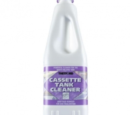 THETFORD CASSETTE TANK CLEANER