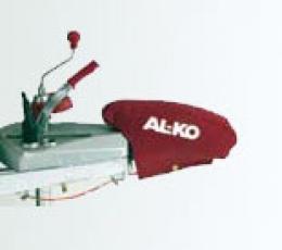 Funda Estabilizador AL-KO