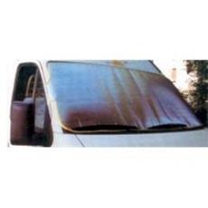 Protector térmico exterior-1
