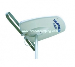 Antena direccional Teleplus 3G TELECO
