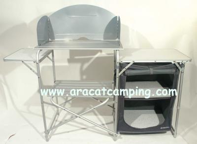 Image Of Mueble Cocina Camping Ocasion MIL ANUNCIOSCOM Anuncios de ...