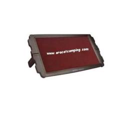 Panel solar de mantenimiento batería 5,5 W