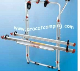 FIAMMA CARRY-BIKE VW T2 / T3 / T4 / T5