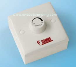 FIAMMA LED DIMMER/