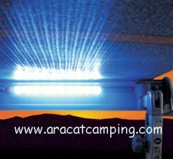 FIAMMA KIT AWNING LED