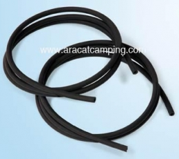 FIAMMA KIT CABLES GUIDE