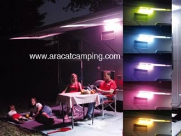 FIAMMA LED AWNING LIGHT RGB