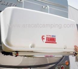 FIAMMA ULTRA-BOX PARA CARRY-BIKE