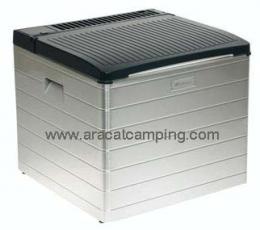 Nevera Dometic CombiCool RC 2200 EGP