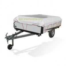 Funda porta-equipajes Montana