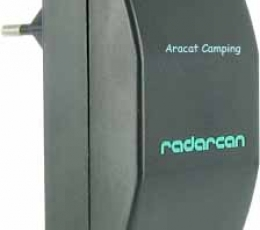 ANTI-MOSCAS RADARCAN SC-9M