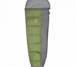 Saco Coleman Atlantic™ 220 Maxi Comfort/