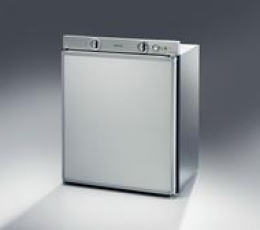 Frigorífico Dometic RM 5310