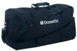 Dometic-Cramer