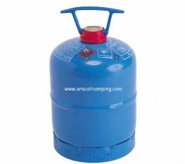 Botella de gas 901