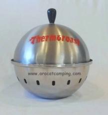 Barbacoa Thermoroast Satelit