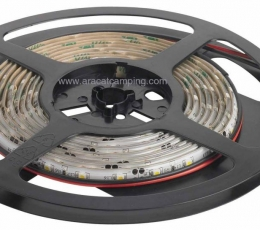 Cinta flexible SMD LED
