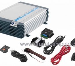Dometic DC-Kit-4