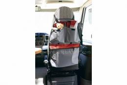 PACK ORGANIZER SEAT