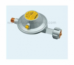 MANOREDUCTOR 30Mb.1,2kg/H R.1/4 CE-0036/