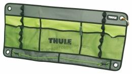 Organizador mural Thule