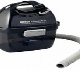 WAECO PowerVac PV100
