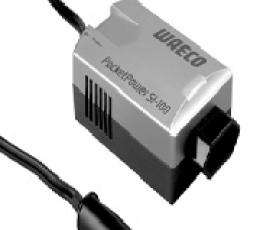 WAECO POCKET POWER SI 100/