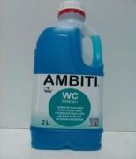 AMBITI FRESH