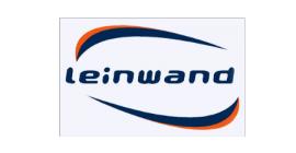 LEINWAND